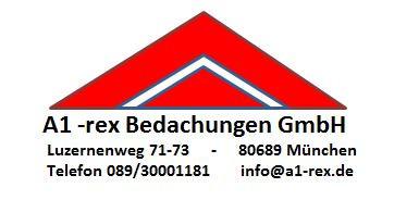 Bild zu A1-Rex GmbH in München