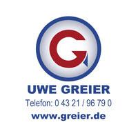 Bild zu Autohaus Uwe Greier GmbH in Neumünster