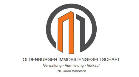 Bild zu Oldenburger Immobiliengesellschaft in Oldenburg in Oldenburg