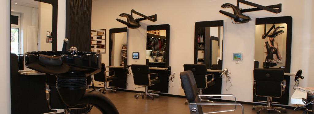 Bild der Style Das Haarstudio