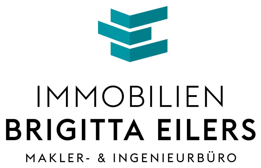 Bild zu Immobilien Brigitta Eilers Makler- und Ingenieurbüro in Achim bei Bremen