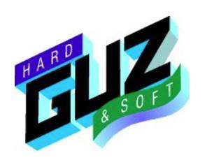 Bild zu GUZ Hard & Soft,Gert-Udo Zimmermann in Melle