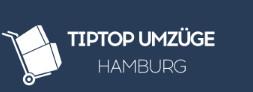 Bild zu TipTop Umzüge Hamburg in Hamburg