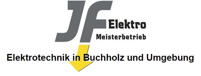 Bild zu JF Elektro in Buchholz im Westerwald