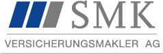 Bild zu SMK Versicherungsmakler AG in Gießen