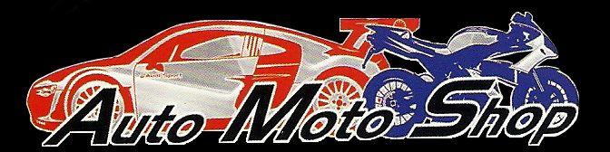 Bild zu Auto-Moto Shop in Lörrach