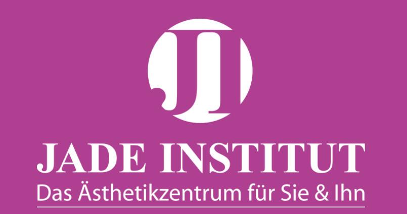 Bild zu Jade Institut GbR in Düsseldorf