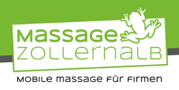 Bild zu Massage Zollernalb in Haigerloch