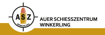 Bild zu ASZ Winkerling in Maxhütte-Haidhof