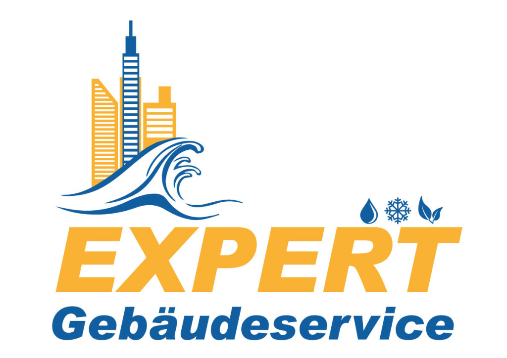 Bild zu Expert-Gebäudeservice in Velbert