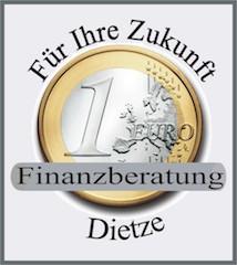 Bild zu Dietze Finanzberatung in Leipzig