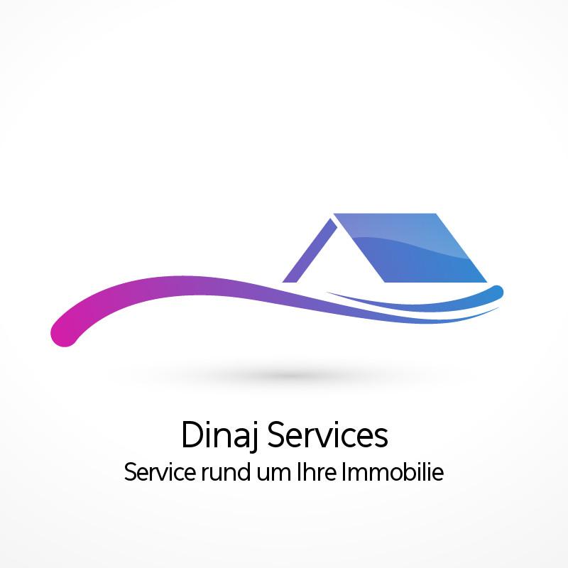 Bild zu Dinaj Services in Bochum
