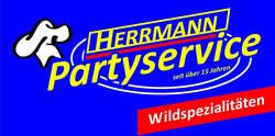 Bild zu Herrmann Partyservice in Pirmasens