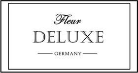 Bild zu Fleurdeluxe Germany in Bochum