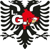 Bild zu LG Gashi GmbH & Co. KG in Vechta