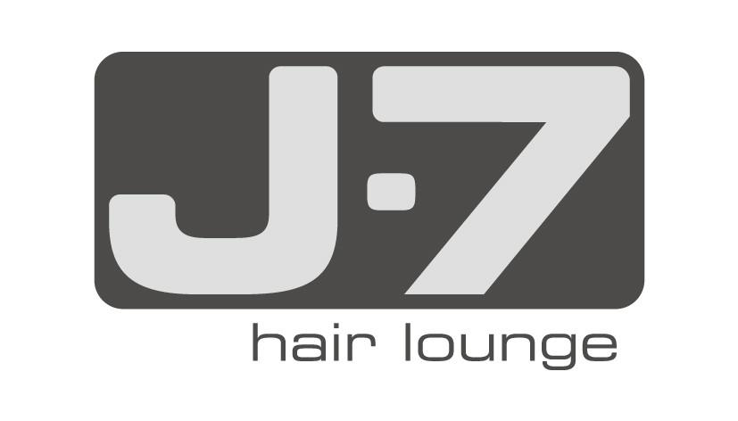 J.7 hair lounge München