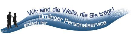Elmlinger Personalservice