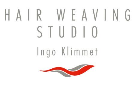Bild zu Hair Weaving Studio Ingo Klimmet in Hamburg
