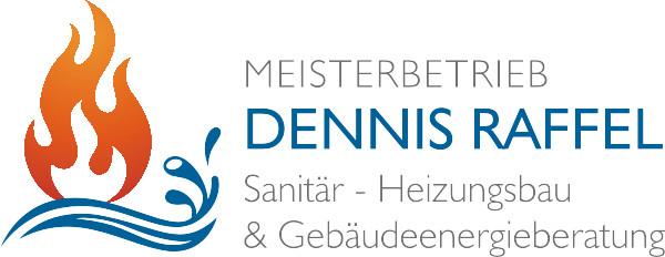 Bild zu Meisterbetrieb Dennis Raffel Sanitär & Heizungsbau in Gelsenkirchen