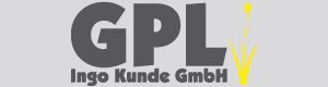 Bild zu GPL Ingo Kunde GmbH in Potsdam