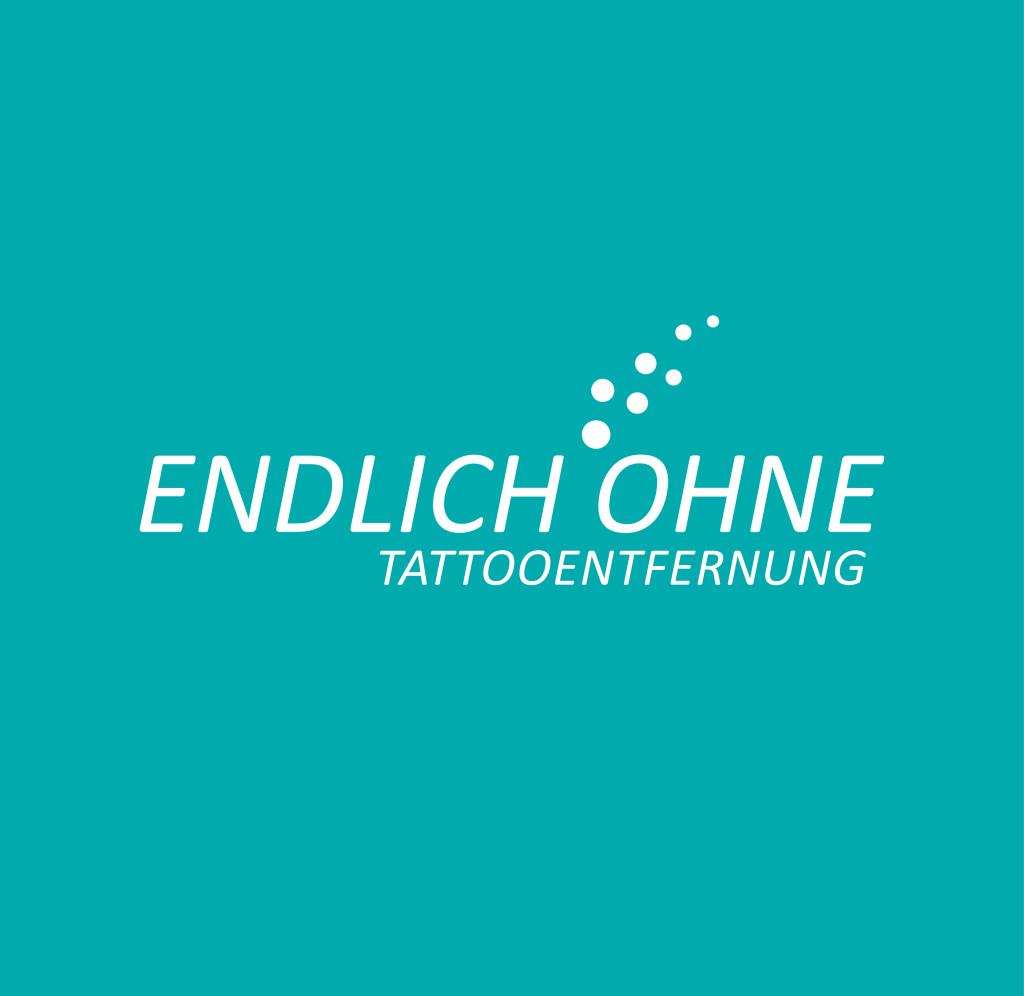 Bild zu Endlich Ohne Tattooentfernung in Bremen