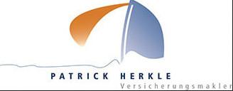 Bild zu Herkle Versicherungsmakler GmbH in Brackenheim
