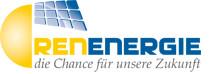 Bild zu Renenergie GmbH in Leichlingen im Rheinland