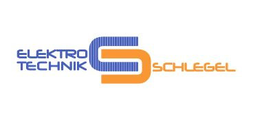 Bild zu Elektrotechnik Schlegel GmbH in Heitersheim