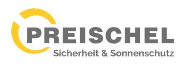 Bild zu Preischel GmbH in Kamp Lintfort