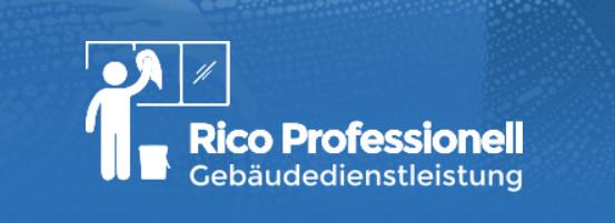Bild zu Rico Professionell GmbH in Hamm in Westfalen