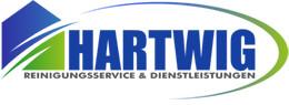 Bild zu Hartwig Reinigungsservice in Braunschweig