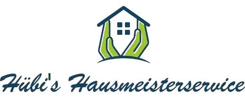 Bild zu Hübi´s Hausmeisterservice in Rostock