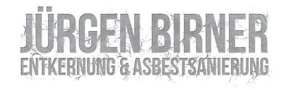 Bild zu Birner Entkernung und Asbestsanierung UG Haftungsbeschränkt in Baesweiler