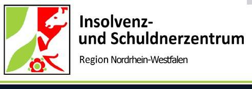 Bild zu Insolvenz- und Schuldnerzentrum NRW in Essen