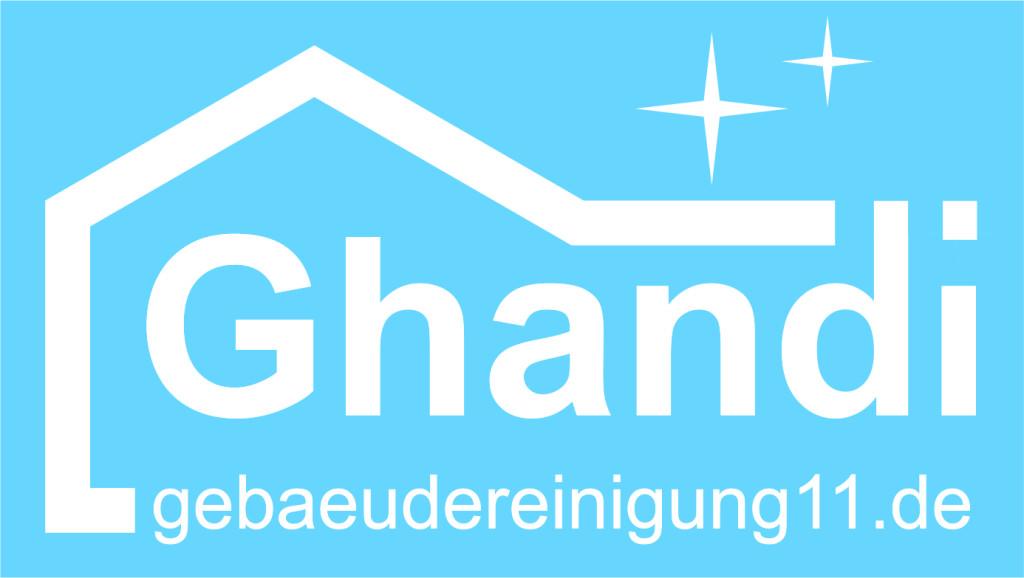 Bild zu Anil Ghandi Gebäudereinger 11 in Diez