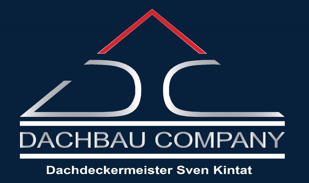 Bild zu Dachbau Company Dachdeckermeisterbetrieb in Lüdenscheid