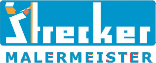 Bild zu Malerbetrieb Strecker GmbH in Calw
