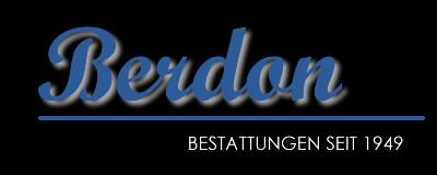 Bild zu Beerdigungsinstitut Sieglinde Berdon-Teuber in Rastatt