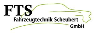 Bild zu FTS Fahrzeugtechnik Scheubert GmbH in Neustadt an der Weinstrasse