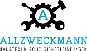 Bild zu Haustechnische Dienstleistungen Stuttgart in Stuttgart