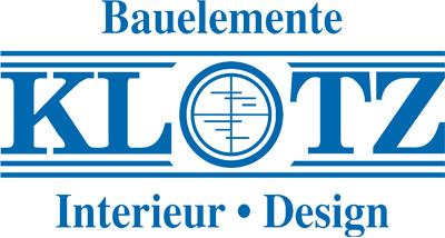 Bild zu Klotz GmbH in Merseburg an der Saale