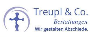 Bild zu Bestattungsinstitut Treupl & Co. oHG in Berlin