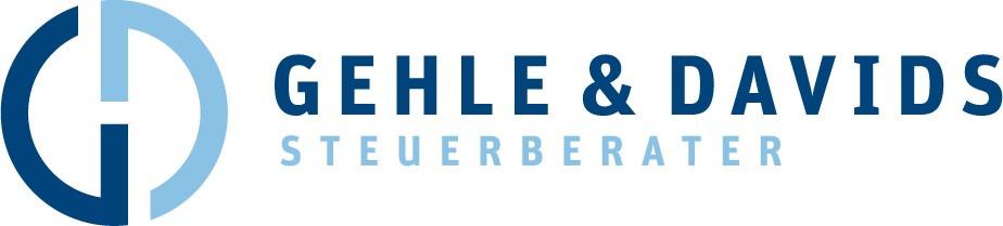 Bild zu Gehle & Davids Steuerberater Partnerschaft in Emden Stadt