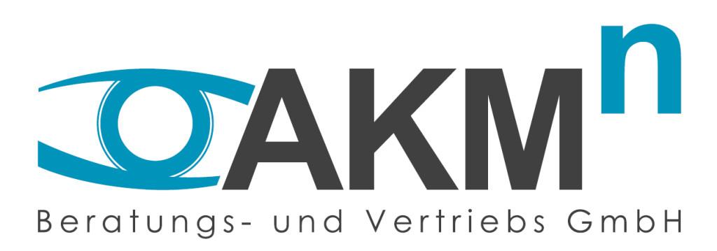 Bild zu AKMn Beratungs- & Vertriebs GmbH in Wuppertal