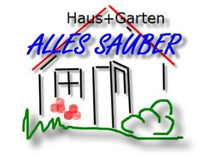 Bild zu Reinigungsunternehmen Alles Sauber in Flensburg