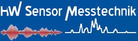 Bild zu HW Sensor-Messtechnik in Nettetal