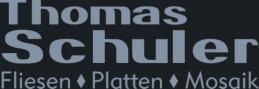 Bild zu Thomas Schuler Fliesenlegermeisterbetrieb in Herbertingen