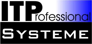Bild zu ITP Computer Systeme in Mainz