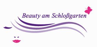 Bild zu Beauty am Schloßgarten in Offenbach am Main