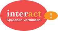 interact! Sprachen verbinden